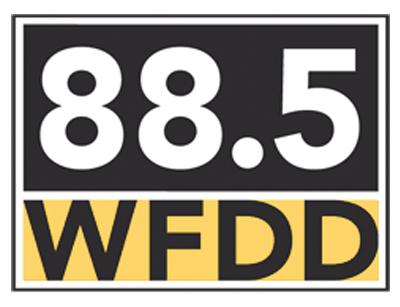 WFDD 88.5